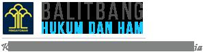 BALITBANGHAM