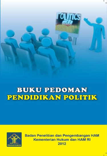 512pendidikanpolitik_1