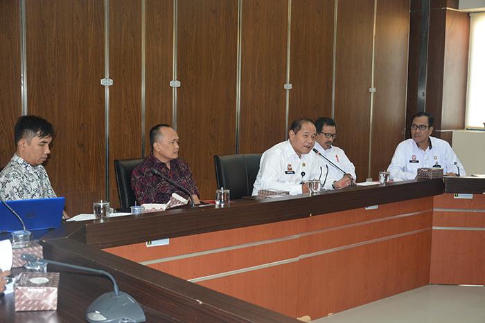 Draft Laporan Hasil Penelitian Perlindungan Hukum Terhadap Hak Atas Tanah Adat Di Indonesia